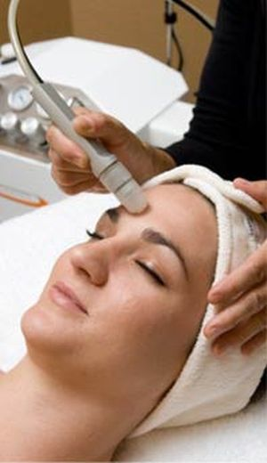 ReNew Spa | Laser Hair Removal | Facial | Vein Removal | Microdermabrasion|Electrolysis | McLean, Virginia | Renew Spa Skin Care